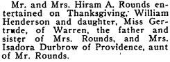 BP November 28, 1919:2.bmp.jpg