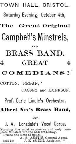 BP September 27, 1873:2.bmp.jpg