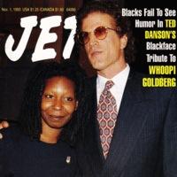 JET Nov 1,1993 (1).jpg