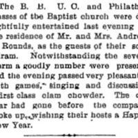 BP January 1, 1907:2b.bmp.jpg